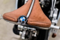 bmw_alpha_racing_motorcycle_concept_05-388x259.jpg (JPEG Image, 388 × 259 pixels)