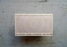 Biz-Card-01-768x533.jpg (768×533)