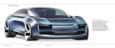 Concept cars - Timeline