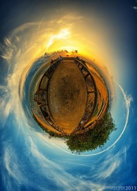 51 Breathtaking and Inspirational Panoramic Photographs   inspirationfeed.com