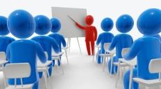 Zapisy na szkolenia - AT PPG Deco wsparcie, szkolenia i certyfikaty