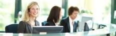 Wsparcie techniczne i doradztwo - AT PPG Deco wsparcie, szkolenia i certyfikaty