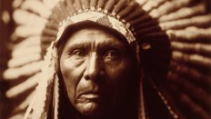native american - Google Search
