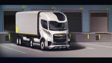 2am+truck.jpg (1600×900)