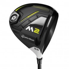 2017 M2 Driver | TaylorMade Golf