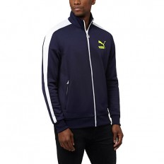 Archive T7 Track Jacket - US