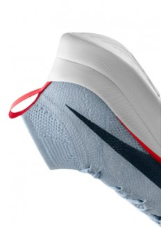 Nike_Zoom_Vaporfly_Elite_3_original_01-1-388x548.jpg (JPEG Image, 388×548 pixels)