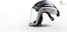 Versaflo M-Series Headtops on