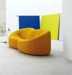 Living Room Trends, Designs and Ideas 2018 / 2019 - InteriorZine
