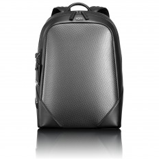 Carbon Fiber Southington Backpack - CFX | Tumi US