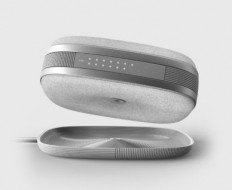 Electronics : leManoosh   electro inspiration design   Pinterest