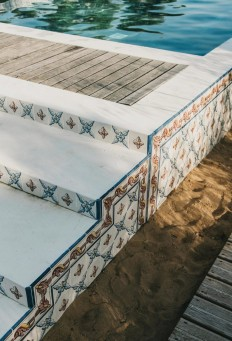 Habitually Chic® » Perfection in Portugal