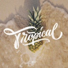 Tropical on Inspirationde