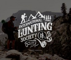 International Lunting Society on Inspirationde