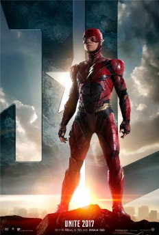 The-Flash-Justice-League-Poster-1.jpg (2764×4096)