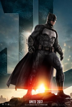Batman-Justice-League-Poster-HD.jpg (2764×4096)