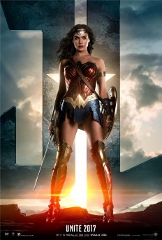 Wonder-Woman-Justice-League-Poster-1.jpg (2764×4096)