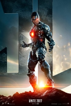 Cyborg-Justice-League-Poster-HD.jpg (2764×4096)