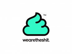 Wearetheshit™ on