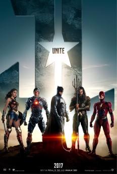 Justice-League-Unite-Poster.jpg (2764×4096)
