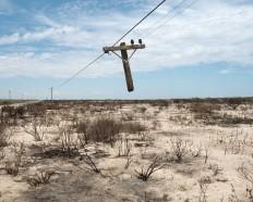 Wayside: Landscape Photography by Dillon Marsh