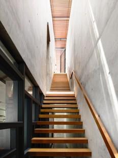 Belimbing Avenu / Hyla Architects on Inspirationde