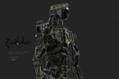 Yoshida_chassis_B_01.jpg (1600×1062)