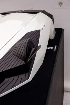 2040 Peugeot Andreau 909 by Leo Yamazaki | Cars Concept