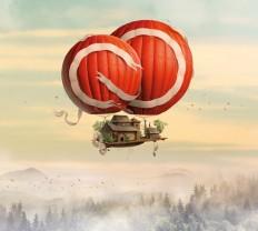 Adobe Creative Cloud on Inspirationde