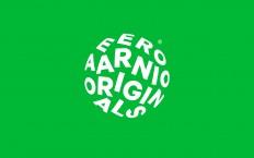 eero_aarnio_originals_bond.jpg (5120×3200)