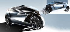 Lexus Three_Wheeled Motivezine 04.jpg (JPEG Image, 1600 × 748 pixels) - Scaled (85%)