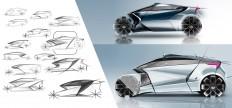 Lexus Three_Wheeled Motivezine 01.jpg (JPEG Image, 1600×748 pixels) - Scaled (85%)