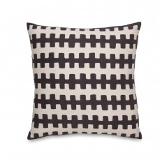 Interlock Cushion Cover | Città