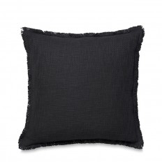 No.5 Fringed Cushion Cover | Città