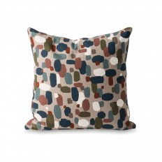 Floret Printed Cushion Cover | Città