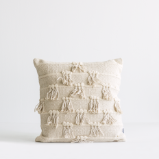 Gypsy Cushion | Alex & Corban Home
