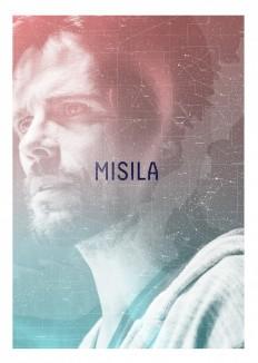 MISILA Film Identity on Inspirationde