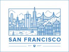San Francisco Office by Ryan Putnam - Dribbble