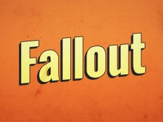 Fallout Text Effect - Free Download | Freebiesjedi