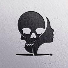 Skulltress for lady Vanessa on Inspirationde