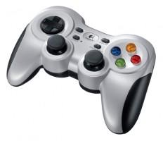 Jaki pad do konsoli NAJLEPSZY? Gamepady PS3, PS4, Xbox One, 360 | RANKING, OPINIE | Pimpmycomp 2017
