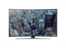 Jaki telewizor LCD wybra?? Ranking na Mtechan.net 2017