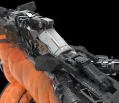 large.qux-skill-scifi-weapon-010.jpg.71ad54e63f2460b0619981e1f5892fcb.jpg (1379×1200)