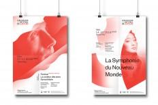 Orchestre national de Lorraine 2016-2017 on