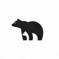 Bears on Inspirationde