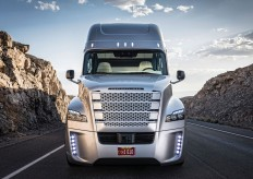 Automotive-Brand-Contest-2016-winners-Daimler-Trucks-Freightliner-Inspiration-Truck-Innovation-of-the-Year.jpg (JPEG Image, 1600 × 1128 pixels)