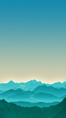 Awesome Mountain Wallpaper iPhone 7 Plus on Inspirationde