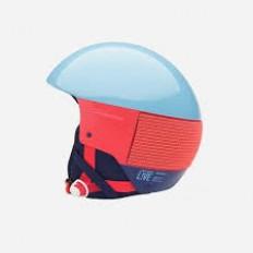 lacoste helmet - Recherche Google
