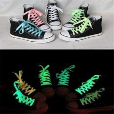 Luminous Shoelaces 100cm-M.C.B Shoes