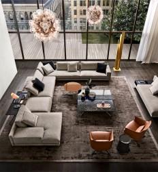 50 Coffee Table Ideas for 2018 / 2019 - InteriorZine
